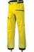 Mammut M's Trift GTX 3L Pants Salamander